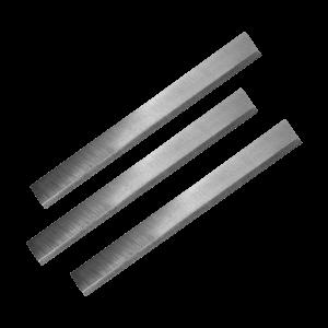 Заточка-прямых-ножей