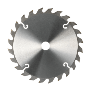 Заточка пильных дисков