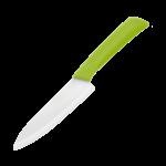 Заточка ножей керамических